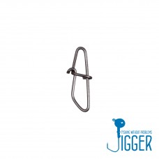 Застёжка Jigger Quick Strong #00