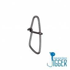 Застёжка Jigger Quick Strong #2