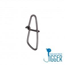 Застёжка Jigger Quick Strong #2