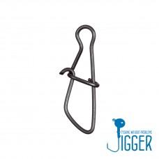 Застёжка Jigger Quick Strong #3