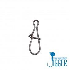 Застёжка Jigger Quick #0
