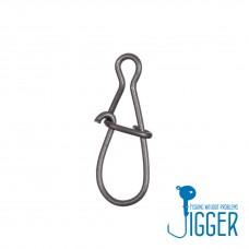 Застёжка Jigger Quick #2