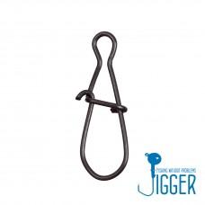 Застёжка Jigger Quick #3