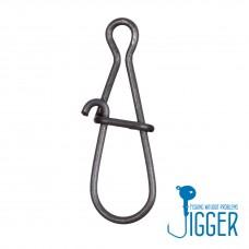 Застёжка Jigger Quick #4