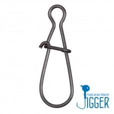 Застёжка Jigger Quick #5