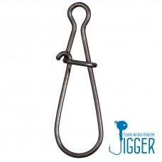 Застёжка Jigger Quick #6