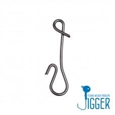 Not-a-knot #1 JIg