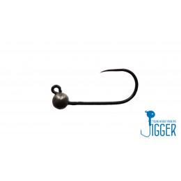 JH Knapek #6 3.8 мм 0.4 гр