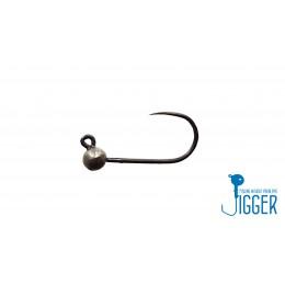 JH Knapek #8 3.5 мм 0.33 гр