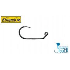 Knapek Jig Hook #8